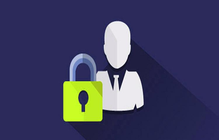 Sinónimos y antónimos de privado