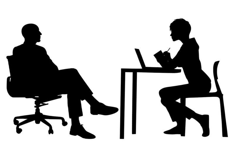 Diferencias entre CEO, Director y Director General