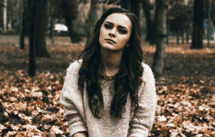 Diferencias entre adolescentes y adultos