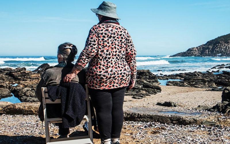 Diferencias entre anciano y persona de la tercera edad