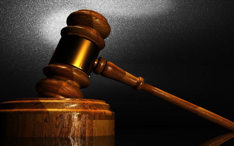 Diferencias entre corte penal y corte civil