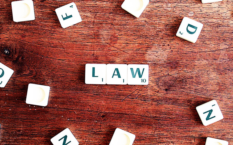 Diferencias entre despenalización y legalización