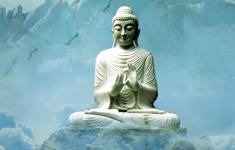 Diferencias entre hinduismo y budismo