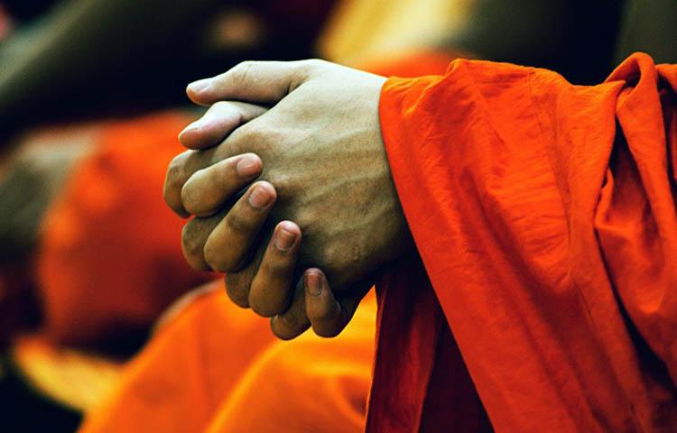 Diferencias entre hinduismo y cristianismo