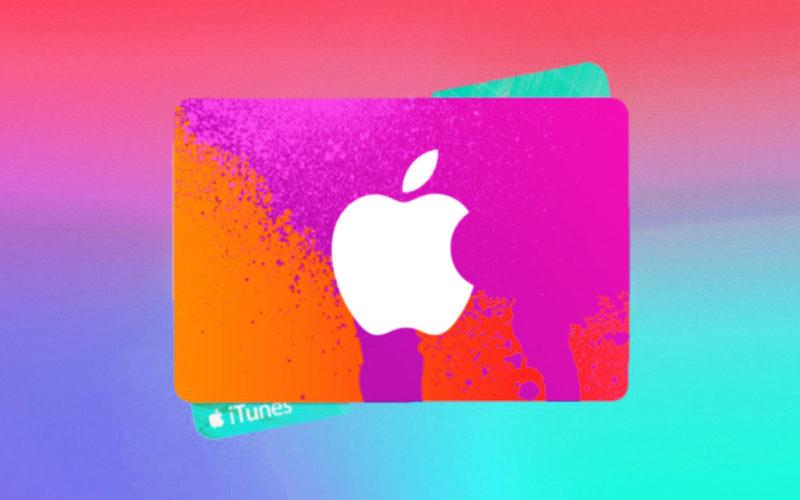 Diferencias entre iTunes y App Store