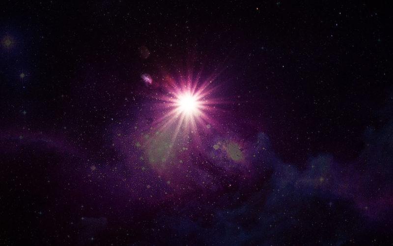 Diferencias entre las estrellas y la Tierra