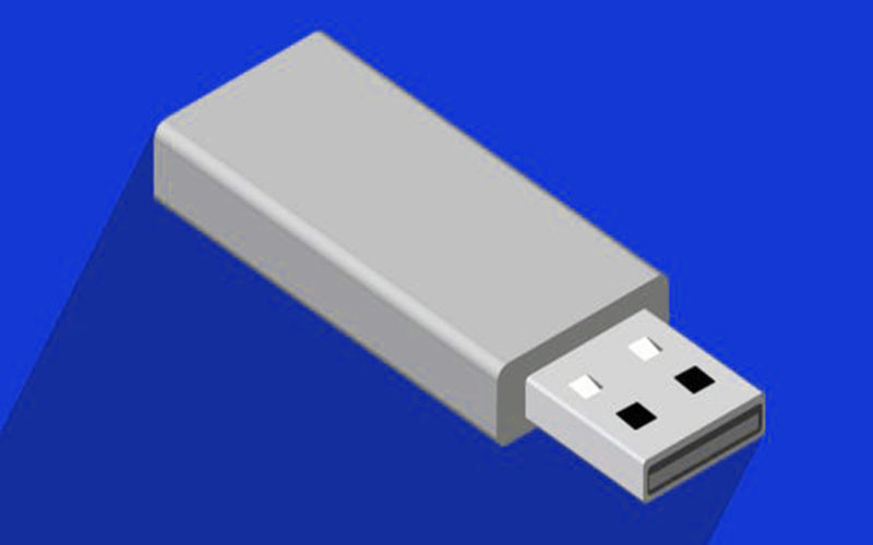 Diferencias entre módems y dongle