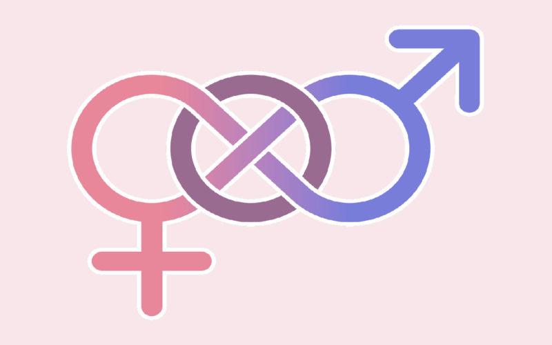 Diferencias entre hermafrodita y transgénero