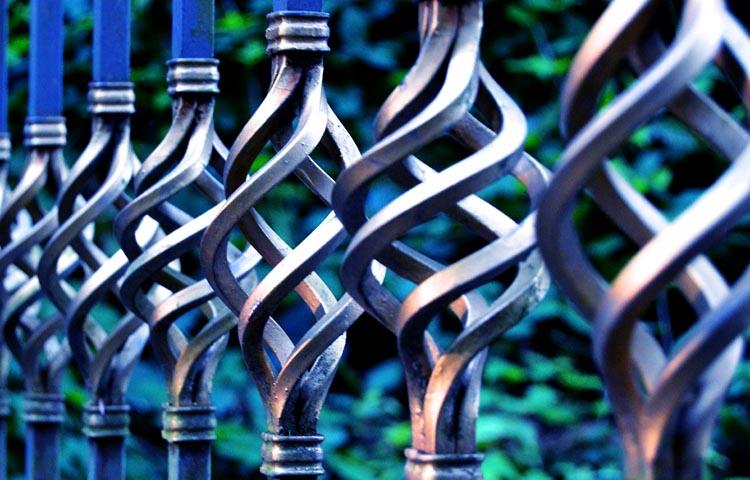 Diferencias entre hierro y aluminio sooluciona - Hierro y aluminio ...