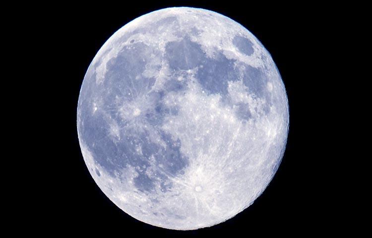 Diferencias entre eclipse lunar y luna nueva – Sooluciona